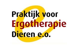 ergotherapie-dieren
